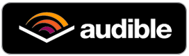 Buy from Audible