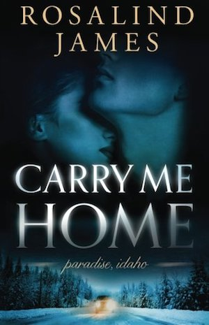 Excerpt: Carry Me Home
