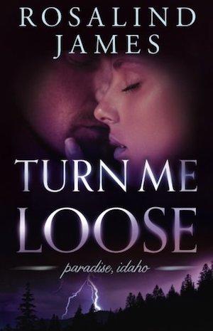 Excerpt: Turn Me Loose
