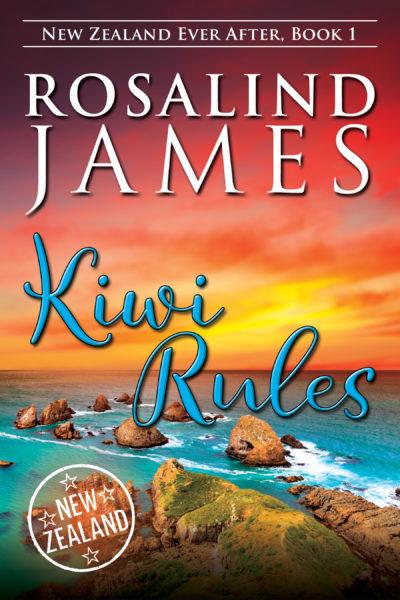 Kiwi Rules